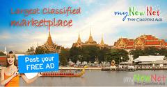Best free classified websites list