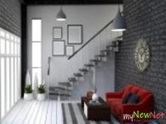 Duplex Flat For Sale At Rajarhat